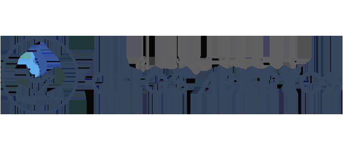 Ministerio Cielos Abiertos