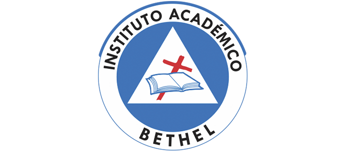 Instituto Académico Bethel