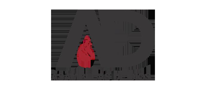 Asambleas de Dios Colombia