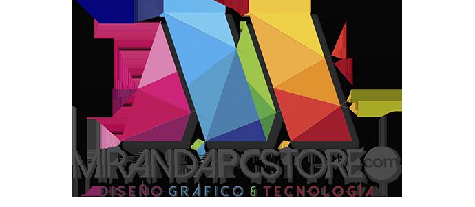 Miranda PC Store
